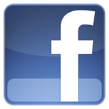facebook_logo_med.png